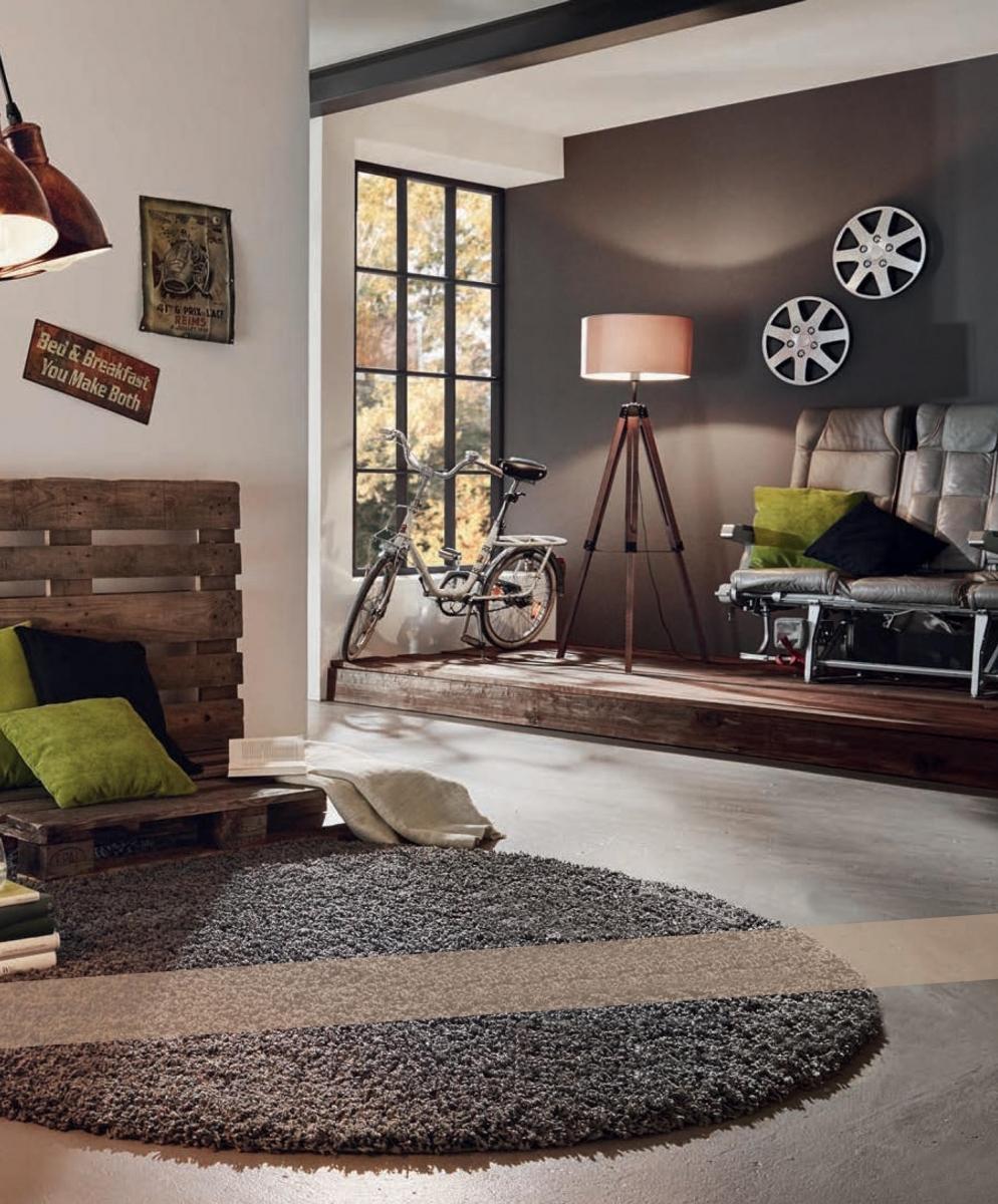 Muebles lantada obtenga ideas dise o de muebles para su for Muebles de oficina palencia