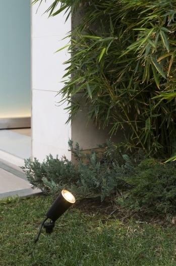 Ch o candeeiros exterior ao melhor pre o na loja luzclima for Candeeiros exterior modernos